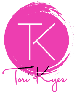 Tori Kyes // Entrepreneur: Technology, Entertainment &amp; Social Media